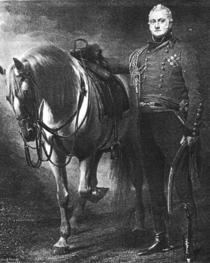 General Sir John Hope, 4th Earl of Hopetoun.png