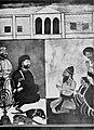 General Zorawar Singh with the Gyalpo (King) of Ladakh.jpg