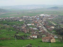 General Todorov (village)