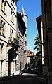Geneve maison Tavel 2011-08-31 13 57 59 PICT4321.JPG
