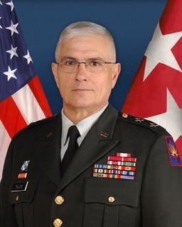 Joseph J. Taluto