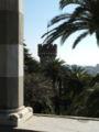 Genova-Castello d'Albertis-DSCF5498.JPG