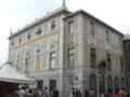 Genova-Palazzo San Giorgio-DSCF7693.JPG