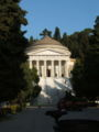 Genova - Cimitero di Staglieno - Pantheon-3.jpg