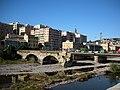 Genova San Fruttuoso Ponte S Agata.jpg