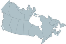 Geo location canada.png