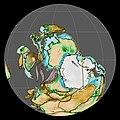 Geology of Asia 450.Ma.jpg