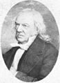Georg Friedrich von Jäger, Porträt.jpg