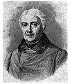 Georg Ludwig Hartig 3.jpg