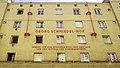 Georg Schmiedel-Hof 07 Eingang Kluckygasse.jpg