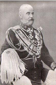 Georg Victor Waldeck Pyrmont.jpeg