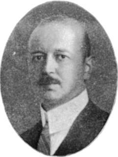 Georg Hermann Struve