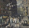 George Bellows - Cliff Dwellers (1913).jpg