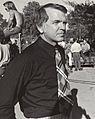 George Nigh Lieutenant Governor.jpg