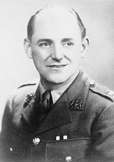 George Reginald Starr