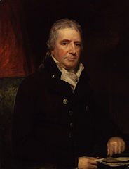 George Rose