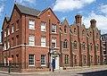 George Street, Wolverhampton - geograph.org.uk - 521598.jpg