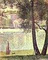 Georges Seurat 027.jpg