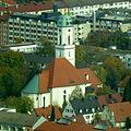 Georgskirche in Milbertshofen, 4.jpeg