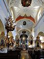 Gerlachsheim, barocke Pracht in der ehemaligen Klosterkirche.jpg