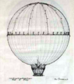 Gerli image of Andreani balloon.png