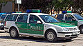 German police car (Golf IV Variant).jpg
