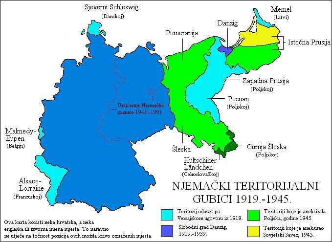 Germanbordershr