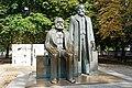 Germany-00085 - Marx-Engels (30030112210).jpg