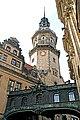 Germany-04238 - Royal Court of Saxony Bridge (30047650470).jpg