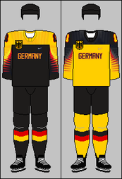 Germany national ice hockey team jerseys 2018 (WOG).png