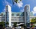 Geschäfts- und Bürokomplex Weißhausstraße 20 bis 30, Köln-1024.jpg