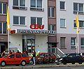 Geschäftsstelle CDU RLP.jpg