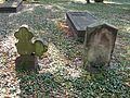 Geusenfriedhof (54).jpg