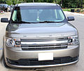 Gfp-ford-flex.jpg