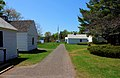 Gfp-michigan-fort-wilkens-state-park-path-into-the-fort.jpg