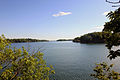 Gfp-new-york-wellesley-island-state-park-flowing-out.jpg