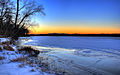Gfp-sunset-over-wisconsin-river-in-winter.jpg