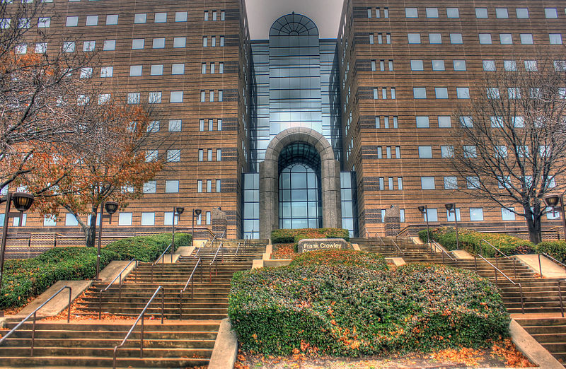 File:Gfp-texas-dallas-courthouse.jpg