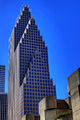 Gfp-texas-houston-tower-in-downtown-houston.jpg