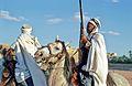 Ghardaia Hochzeit.jpg