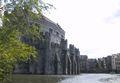 Ghent - castle - 02 -2001.jpg