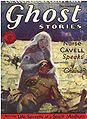 Ghost Stories December 1929.jpg