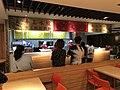 Gi Mi Di Jiaozi, Noodle and Fish Restaurant 20180404.jpg