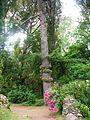 Giardino di Ninfa 34.jpg