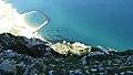 Gibraltar - Mediterranean Steps (02JAN18) (5).jpg