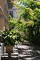 Gibraltar law courts garden.jpg