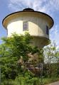 Gielsdorf Wasserturm (02).png