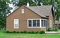 Giese house from SE.jpg