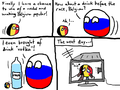 Gijs Van Hoecke sent home from Olympics (Polandball).png