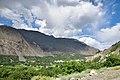 Gilgit 7.jpg
